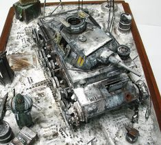 Ian Hill uploaded this image to 'mk3j/after white pigment'. See the album on Photobucket.