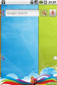 78 Best Cool Android Themes images in 2014   Android theme, Best