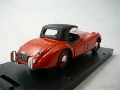 Voitures miniatures et modèles réduits de marque Jaguar sur http://www.freeway01.com/miniatures-jaguar-xsl-253_283.html