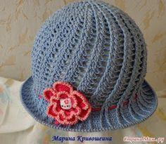 Crochet Kids Hats, Knit Crochet, Headbands, Crochet Patterns, Knitting, Scarves, Projects, Shoes, Crocheting Patterns