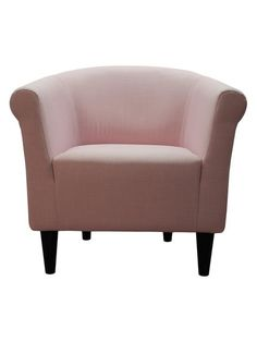 Savannah Club Chair by Naples Grande at Gilt