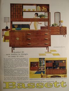 Wonderful Key Home Furnishings Is Proud To Carry On The Tradition Of Quality Bassett  Furniture In Portland