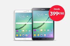 Samsung Galaxy TAB S2 9,7