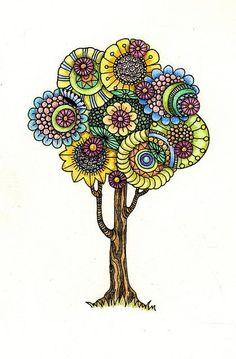 Tree: