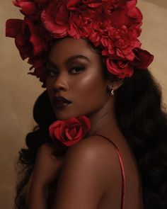 Glam Photoshoot, Photoshoot Concept, Photoshoot Themes, Beauty Photoshoot Ideas, Black Girl Photo, Black Girl Art, Black Women Art, Black Women Beauty, Black Girls