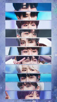 Aesthetic Lockscreens, Love U Forever, V Live, Na Jaemin, Kpop Aesthetic, My Prince, Photo Wallpaper, Boys Who, Nct Dream