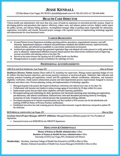 Perfect Objective For Resume Resume Examples General  Resume Examples Sample Resume And Pdf
