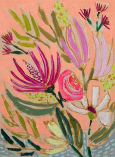 Image from http://www.herringbonebindery.com/blog/wp-content/uploads/2014/03/FlowersForIrene-LulieWallace.jpg.