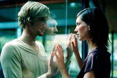 ¿POR QUÉ ATRAEMOS CIERTAS PERSONAS Y RECHAZAMOS OTRAS? | #Consejos #Consciencia #Psicología #Autoayuda #Autoconocimiento #Metafísica #Espiritualidad #Tips | http://evolucionconsciente.org/por-que-atraemos-a-cierta-gente-y-rechazamos-otra/