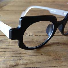 acbb79d2d7 Custom reading glasses or optical eyeglasses by LookEyewear