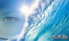 Anima, Cielo e Mare – Soul, Sky & Sea