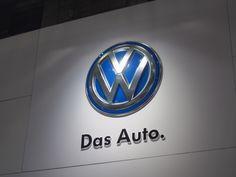 Czy u dealera czy w internecie – wobec dobrej koniunktury sukcesywnie znikają rabaty na samochody w Niemczech. Chcąc kupić nowy samochód, trzeba się nastawić na to, że czasy okazyjnych cen minęły.