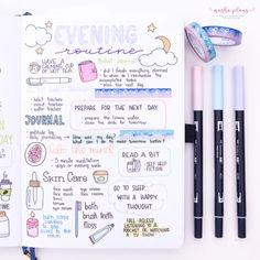 Bullet Journal Mental Health, Self Care Bullet Journal, Bullet Journal Notebook, Bullet Journal Aesthetic, Life Journal, Bullet Journal Inspo, Bullet Journal Spread, Journal Pages, Bullet Journal Ideas For Mums