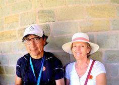 Peter M Wong Lola Stoker Co-owners Cruise Holidays Luxury Travel Boutique  =================== To our #Orangeville #rivercruise #cruisetravelagency clients, call #LolaStoker, #CruiseHolidays | #LuxuryTravelBoutique 905-602-6566    855-602-6566  http://luxurytravelboutique.cruiseholidays.com/