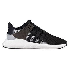 watch dc309 29568 Adidas Men EQT SUPPORT 9317 black cblack ftwwht Size 40 US  Click for  Special Deals