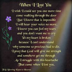 I miss you Chase Joshua, more everyday! I can't believe you couldn't stay with me.I love you ❤❤❤❤😘💋 Miss You Daddy, Miss You Mom, Rip Daddy, Missing My Son, Missing You So Much, Love Images, My Champion, Believe, You Lost Me