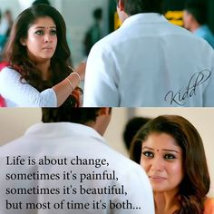 tamil movie quotes in fb - Google Search