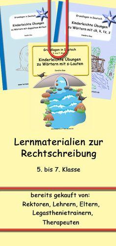 315 best Arbeitsblätter - Englisch / Mathe / Deutsch / DaF images on ...