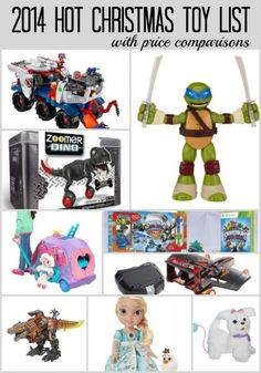 target christmas toy list 2017 christmaswalls co - Target Christmas Toys