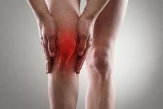¿Cómo recuperarse de una lesión de rodilla? #correr #deporte #running #fitness #sport #vidasana