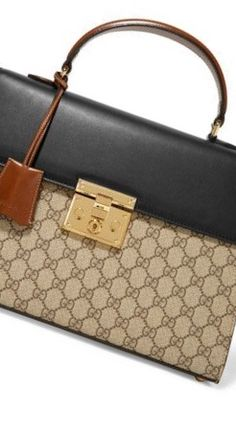 Gucci New collection & more