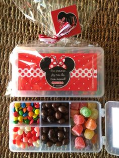 convites, lembrancinhas, festa minnie Minie Mouse Party, Fiesta Mickey Mouse, Red Minnie Mouse, Mickey 1st Birthdays, Mickey Mouse Birthday, 21st Birthday, Mickey Decorations, Circus Party, Mouse Parties