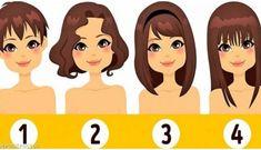 Να τι δηλώνει το μήκος των μαλλιών σας για την προσωπικότητά σας. Μέχρι τα αυτιά, μέχρι τους ώμους, κοντά, μεσαία ή μακριά. Η αλήθεια είναι, ότι τα μαλλιά είναι ένα από τα κύρια χαρακτηριστικά που μας καθορίζουν. Advertisement Μάλιστα, σύμφωνα με μια μελέτη είναι μια πραγματική αντανάκλαση του χαρακτήρα μας. Δείτε παρακάτω τι δηλώνει το … Girls Makeup, Witchcraft, Disney Characters, Fictional Characters, Disney Princess, Morning Quotes, Art, Art Background, Witch Craft