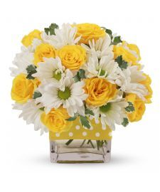 Spring flowers gifts from your local columbus florist same day easter flowers gifts from your local columbus florist same day flower delivery negle Gallery