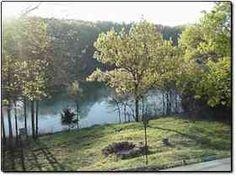 Premier Lake Property - Vacation Rentals & Retreats-Beautiful homes near Lake of The Arbuckles, Sulphur, OK