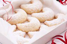 Was gibt es schöneres als frischgebackene Plätzchen! Wir die besten Plätzchen-Tipps für Weihnachten für Sie zusammengestellt. Viel Freude beim Ausprobieren