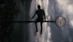 Palermo Shooting - Wim Wenders