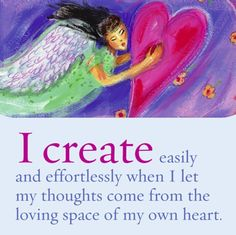 Louise Hay