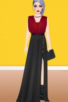 Livro anual stardoll portugus stardoll pinterest moda dress up games for girls at stardoll dress up celebrities and style yourself with the latest trends stardoll the worlds largest community for girls who solutioingenieria Choice Image