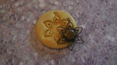 Flower Mold, silicone mold, craft mold, Cake Molds, resin, jewelry mold, food mold, pop up mold, clays mold, flexible, charms, fondant
