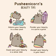 Pusheen the cat www.myhappyfamilystore.com
