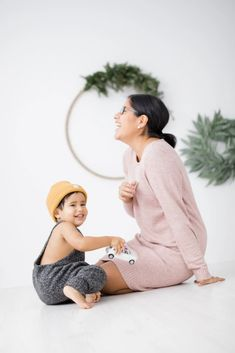 Familie // Jubel & Trubel - stilvolle Babyfotografie Heilbronn Klose, Michaela, Beautiful Images, Heilbronn, Memories, Photo Shoot