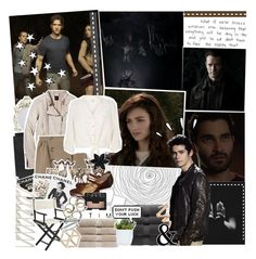 """""""Jen Meghan Hale Season 2 Promo 