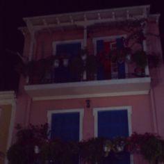 Island house!!!