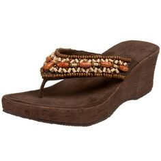 Cudas Women s Safi Wedge     See this great image - Outdoor sandals 91b2998e9