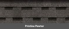 Best Roof Atlas Pinnacle® Weathered Wood Pinnacle 400 x 300