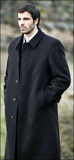 Mehmet Akif Alakurt Chef Jackets, Actors, Model, Fashion, Men, Fashion Styles, Fashion Illustrations, Trendy Fashion, Moda