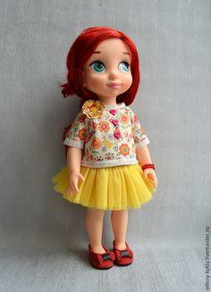 Девочка в розовых трусиках нагибается фото 194-414