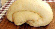 Mám pre vás skvelý tip na cesto, ktoré nahradí aj kysnuté cesto a pripravíte z neho mnohé fantastické dobroty. Keď dostanete chuť na niečo dobré, pripravte si toto chutné občerstvenie z tohoto vynikajúceho cesta, zemiakov … Bulgarian Recipes, Russian Recipes, Bulgarian Food, Sweet Pie, Health Diet, Scones, Slow Cooker Recipes, Food To Make, Tart