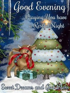 good night on christmas eve ~ good night on christmas eve , christmas eve good night , christmas eve good night quotes , good night images christmas eve , merry christmas eve good night Christmas Eve Images, Christmas Card Messages, Christmas Night, Christmas Quotes, Christmas Greetings, Funny Christmas, Merry Christmas, Christmas Blessings, Christmas Scenes