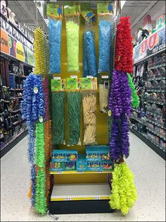 Hula Grass Skirts, Lei, and more are Halloween FISH-Tip Scan Hooked… Hula Skirt, Grass Skirt, Hooks, Fish, Halloween, Skirts, Pisces, Skirt