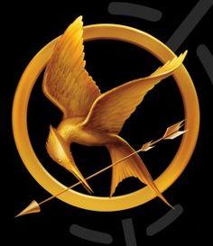 How to Make a Katniss Everdeen Costume via www.wikiHow.com