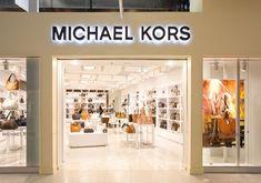 82dce1318c Amazon.fr : Depuis 3 mois - Femme : Montres. Cheap Michael KorsMichael ...