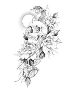 Mini Tattoos, Cute Tattoos, Leg Tattoos, Body Art Tattoos, Sleeve Tattoos, Sketch Tattoo Design, Tattoo Sketches, Tattoo Drawings, Tattoo Designs