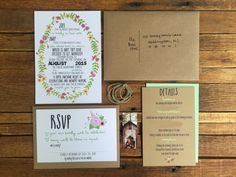 Create Own Vistaprint Wedding Invitations Free Ideas Check more at http://www.owninvitations.com/2017/02/create-own-vistaprint-wedding-invitations-free-ideas/