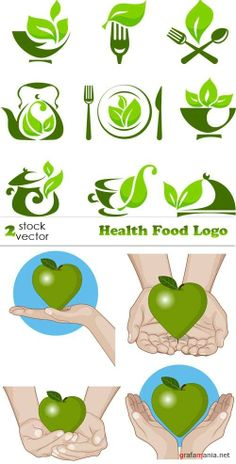 Overview The health care system can be defined as the mechanism in any society that transforms or metabolizes inputs of knowledge, human and financial. Food Court Design, Food Logo Design, Logo Food, Logo Dulce, Clover Logo, Kitchen Logo, Logo Restaurant, Logo Nasa, Graphic Design Illustration